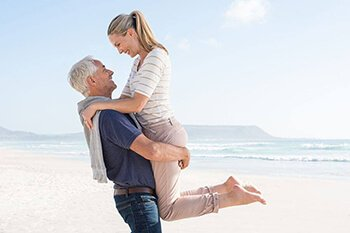 Erectile Dysfunction Treatment Lady Lake, FL