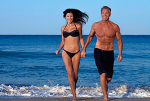 Acoustic Wave Therapy for Erectile Dysfunction (ED) West Hartford, CT